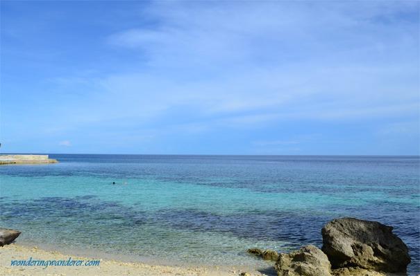 Salagdoong Beach Resort - Maria Siquijor