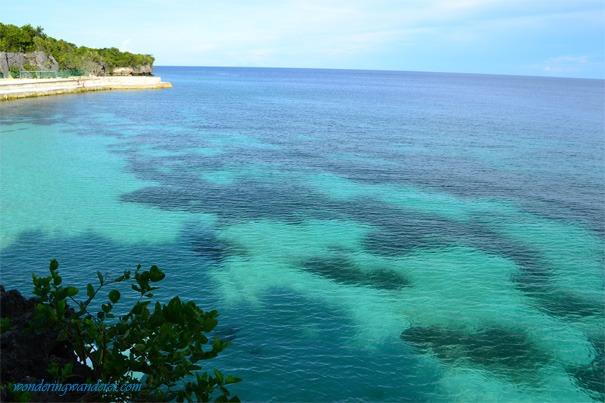Salagdoong Beach Resort - Siquijor