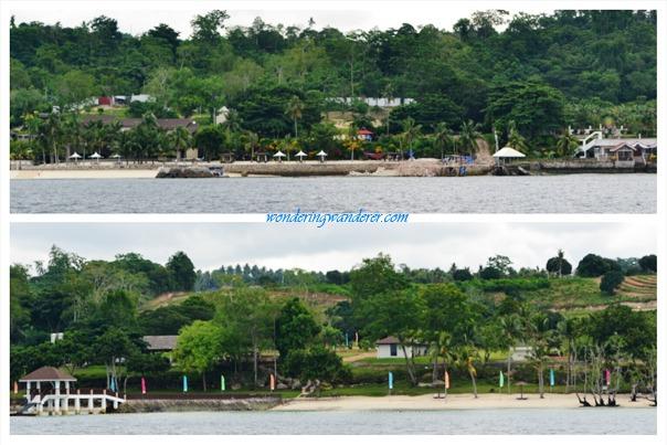 Samal Island Resorts and Travel Guide