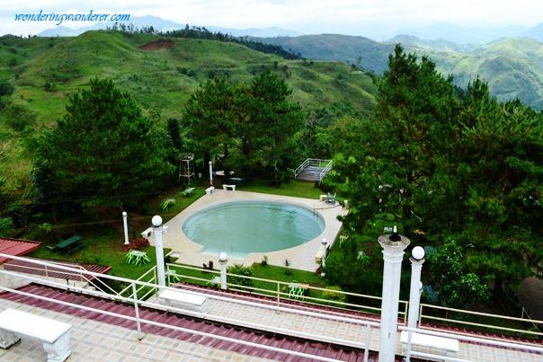 Sierra madre hotel and resort tanay rizal ww blog for Sierra madre swimming pool sierra madre ca