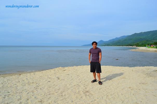 Laiya Beach Resort - San, Juan Batangas